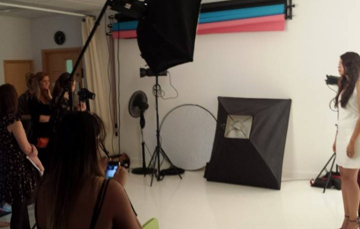 Behind-the-scenes-Sunshine-Model-and-Promotion-Agency