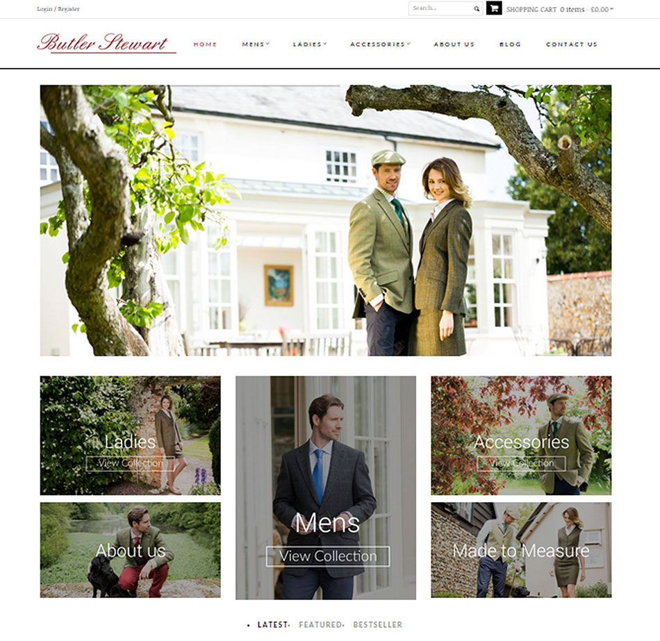 butler-stewart-lifestyle-website