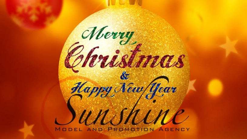 xmas-greetings-fromSunshinemodels