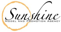 Sunshine Models logo
